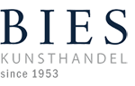 Kunsthandel A.H. Bies