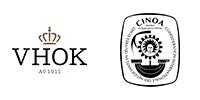 VHOK-CINOA-Bies