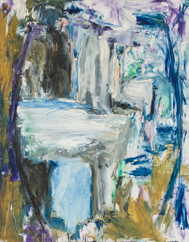Pieter Stoop | Untitled I | Kunsthandel Bies | Bies Gallery