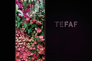 TEFAF 2020